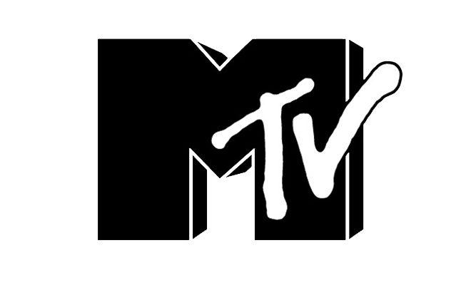 Os melhores realitys da mtv after25 - Diva futura in tv ...